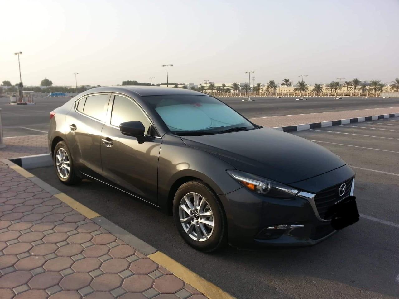 Kelebihan Kekurangan Mazda 2017 Review
